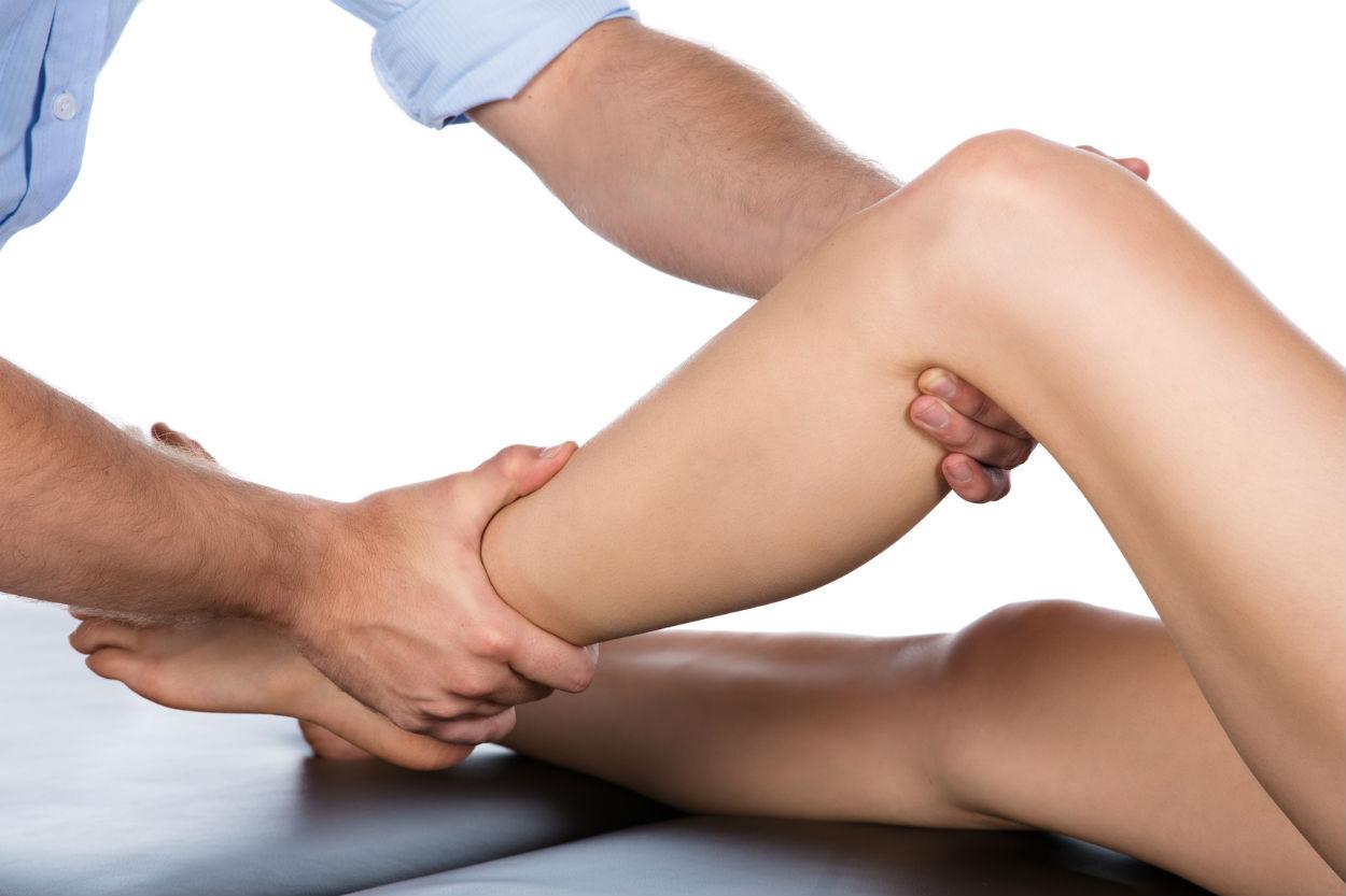 Orthopedics in Austin tx